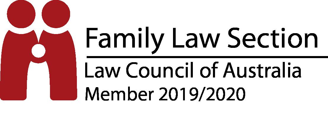 FLS-member-logo-landscape-2019-20