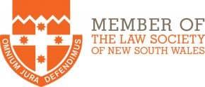 Law-Society-NSWv2