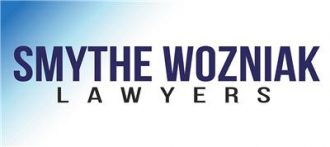 Smythe Wozniak Lawyers