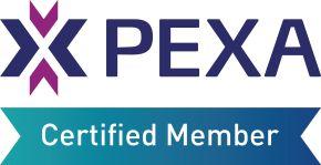PEXA-Certified-Members v2