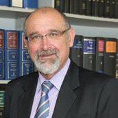 Andrew Wozniak